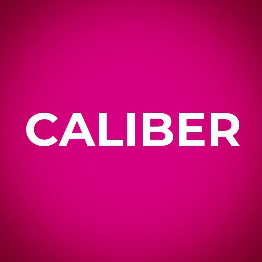 CALIBER Swimwear